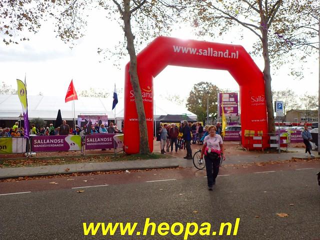 2019-10-24 Raalte 3e dag  Luttenberg 32 Km (137)