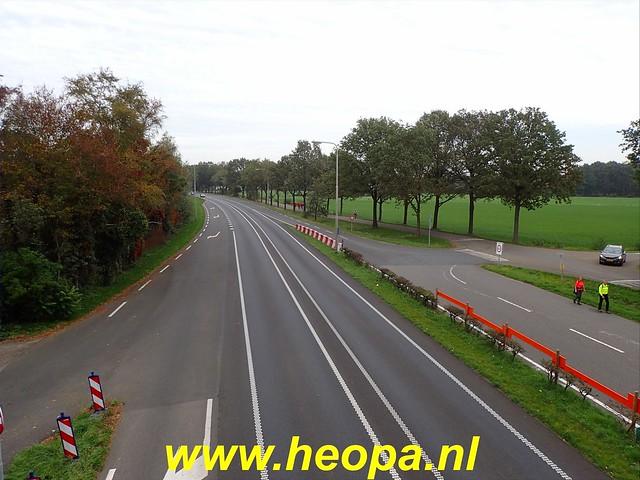 2019-10-24 Raalte 3e dag  Luttenberg 32 Km (94)