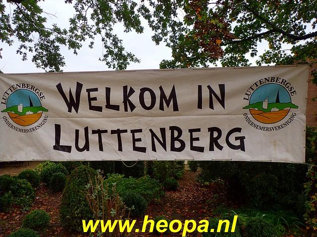 2019-10-24 Raalte 3e dag  Luttenberg 32 Km (67)