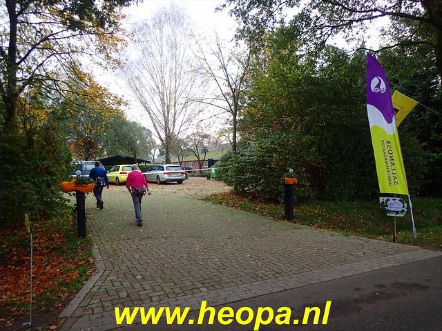 2019-10-24 Raalte 3e dag  Luttenberg 32 Km (18)