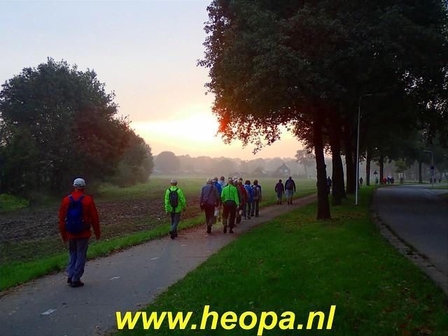 2019-10-24 Raalte 3e dag  Luttenberg 32 Km (14)