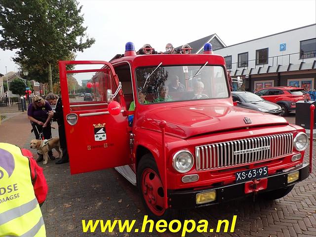 2019-10-23 Raalte     2e dag  Heino   30 Km (84)