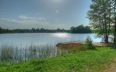 More Trakai (Lithuania - Lituania)