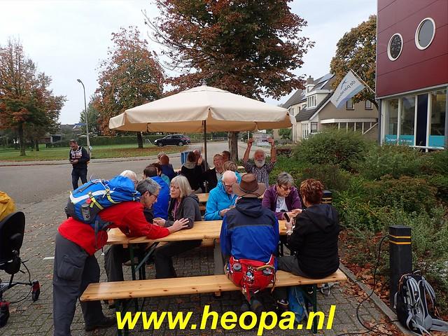 2019-10-24 Raalte 3e dag  Luttenberg 32 Km (38)