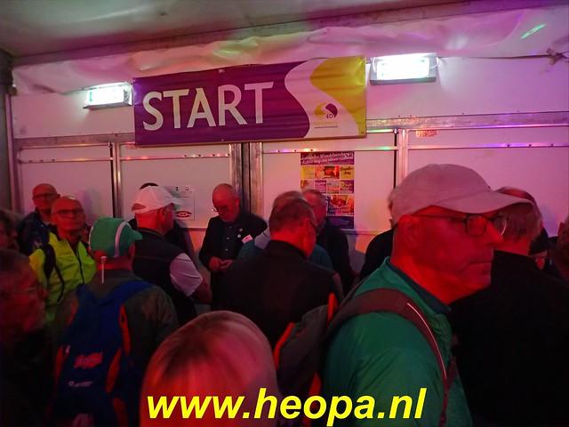 2019-10-24 Raalte 3e dag  Luttenberg 32 Km (6)