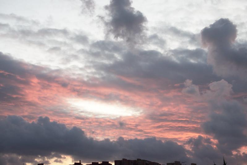 Red Sky 1