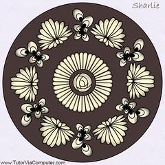 Patterns: Lola, Antidots
