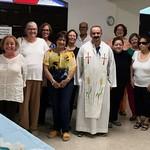 2019-06-11 Cumpleaños P. Javier