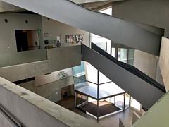 Glassell School, Museum of Fine Arts, Houston