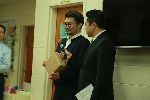 1027-2019_목자수련회 (85)