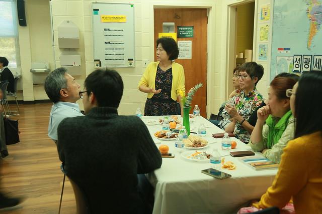 1027-2019_목자수련會_ (55)