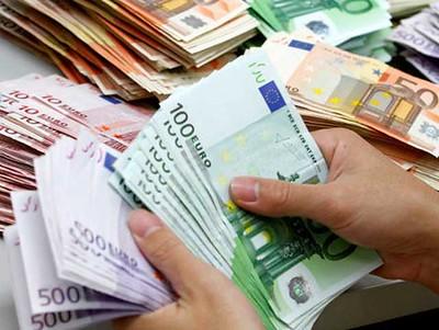soldi-revoca-accordo-bonario