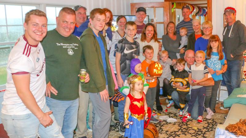 Halloween-Happy-Hour-10-27-19-22-2