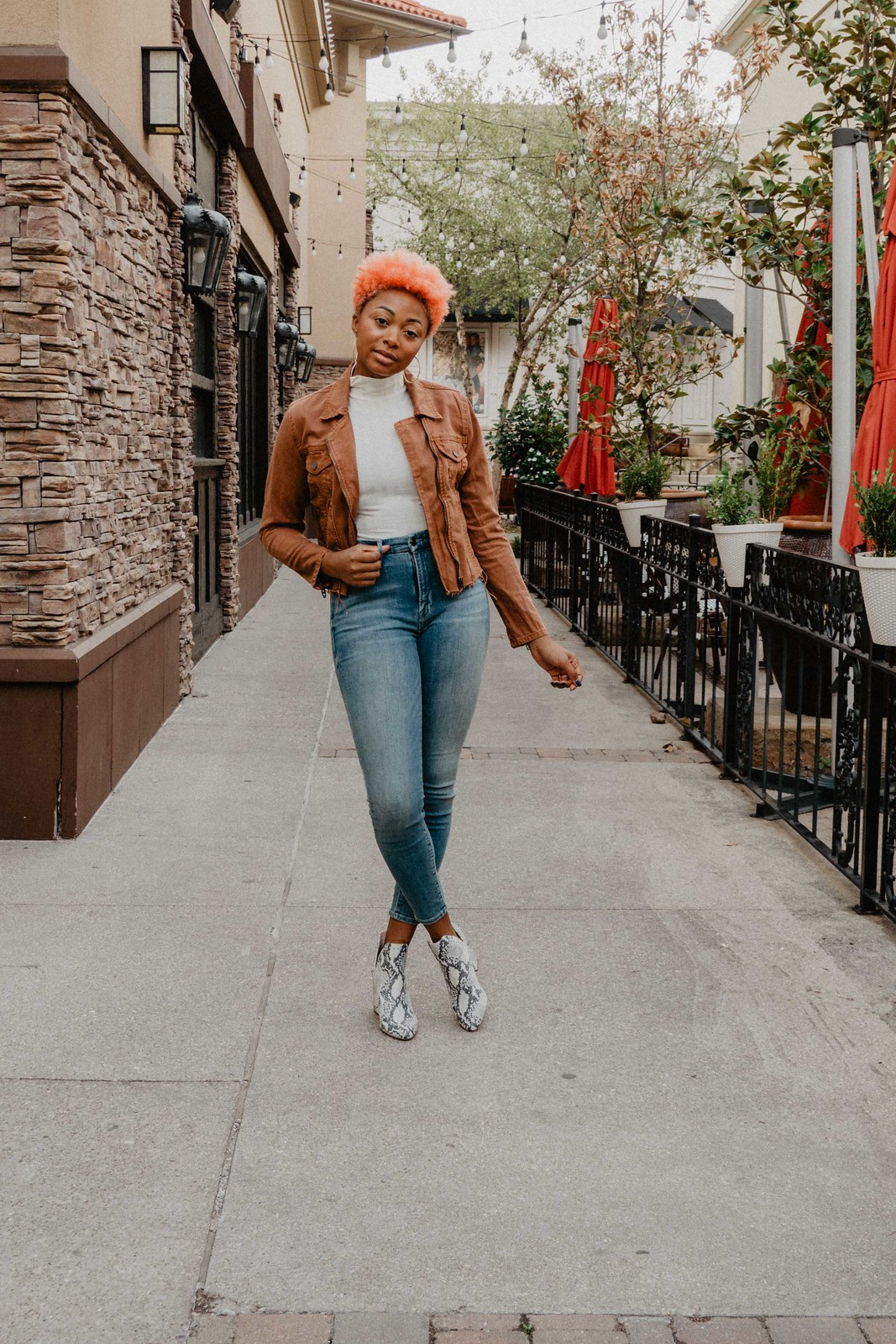 what to wear on the weekend, Dallas fashion blogger