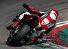 Ducati 1100 Streetfighter V4 2020 - 7
