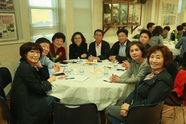 1027-2019_목자수련會_ (86)
