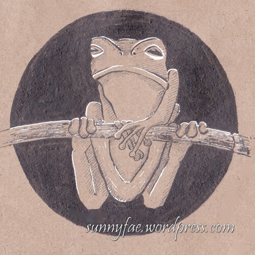 27 frog