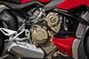 Ducati 1100 Streetfighter V4 2020 - 12