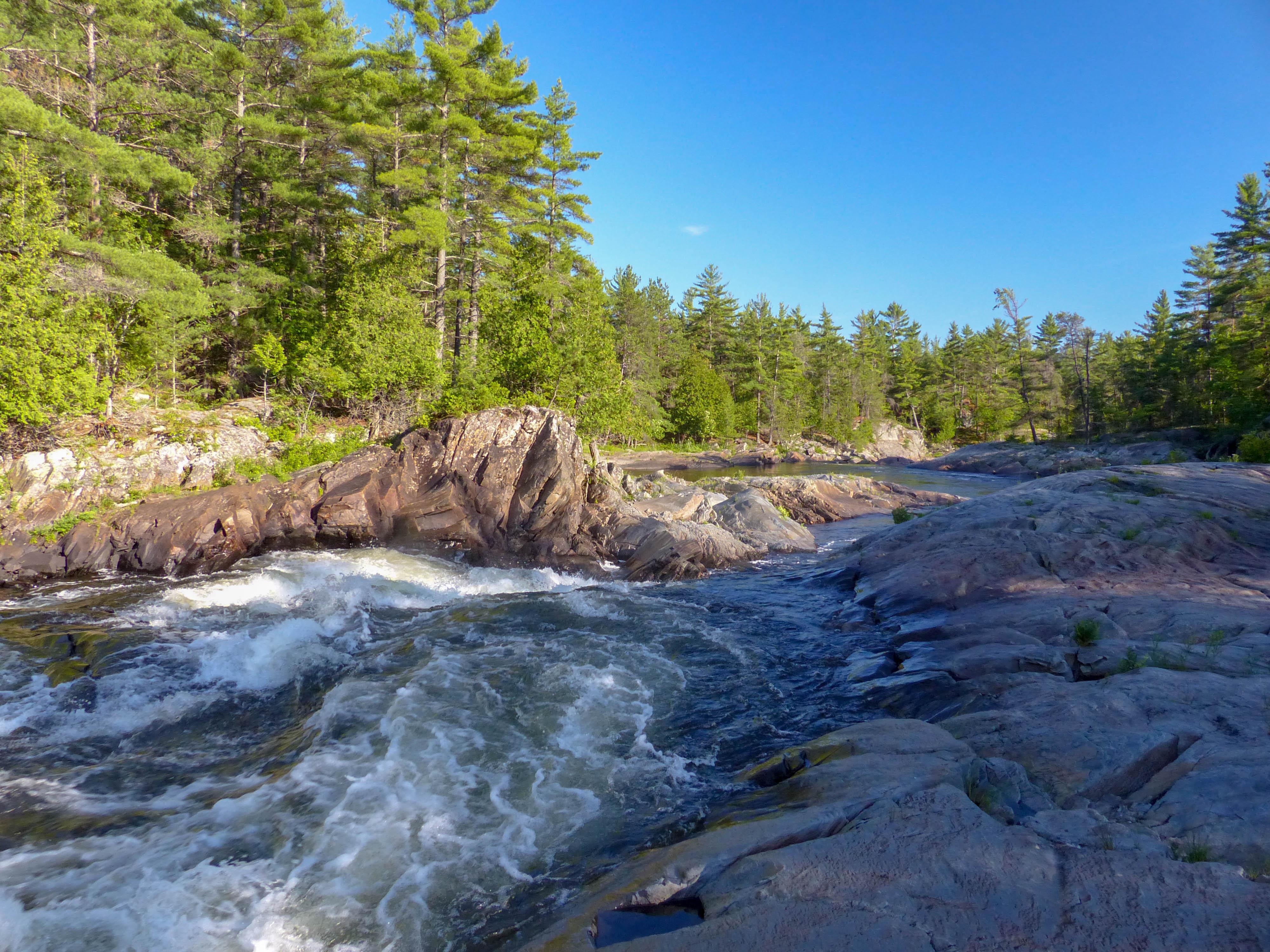 Chutes Provincial Park (7)