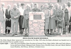 Baker memorial - GLIMPSES OF GAWLER book 1_Page_31