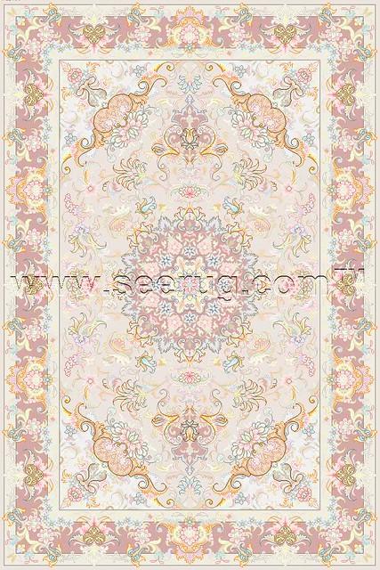 carpet-cod-139-700x1050