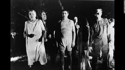 NightoftheLivingDead1968Zombies