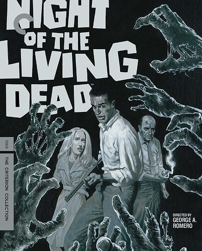 NightoftheLivingDead1968Criterion