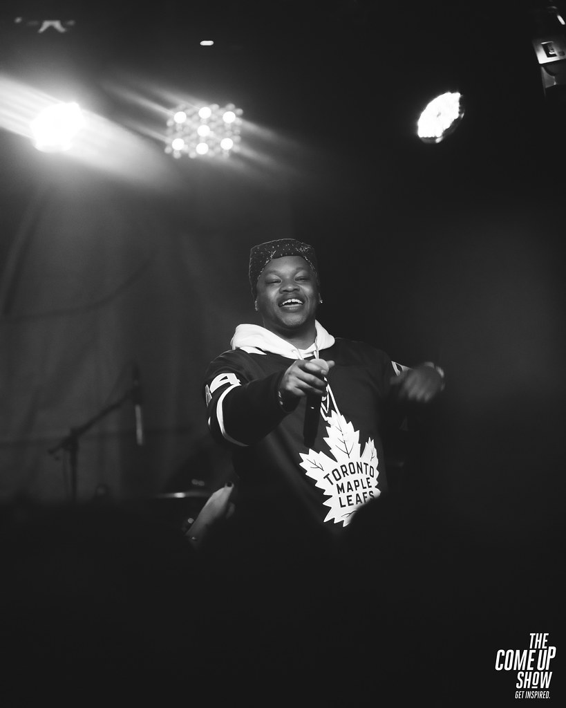 BJ The Chicago Kid - 10.24.19 - TCUS-13