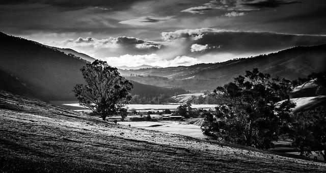 Mountain View # 12   [Explored]