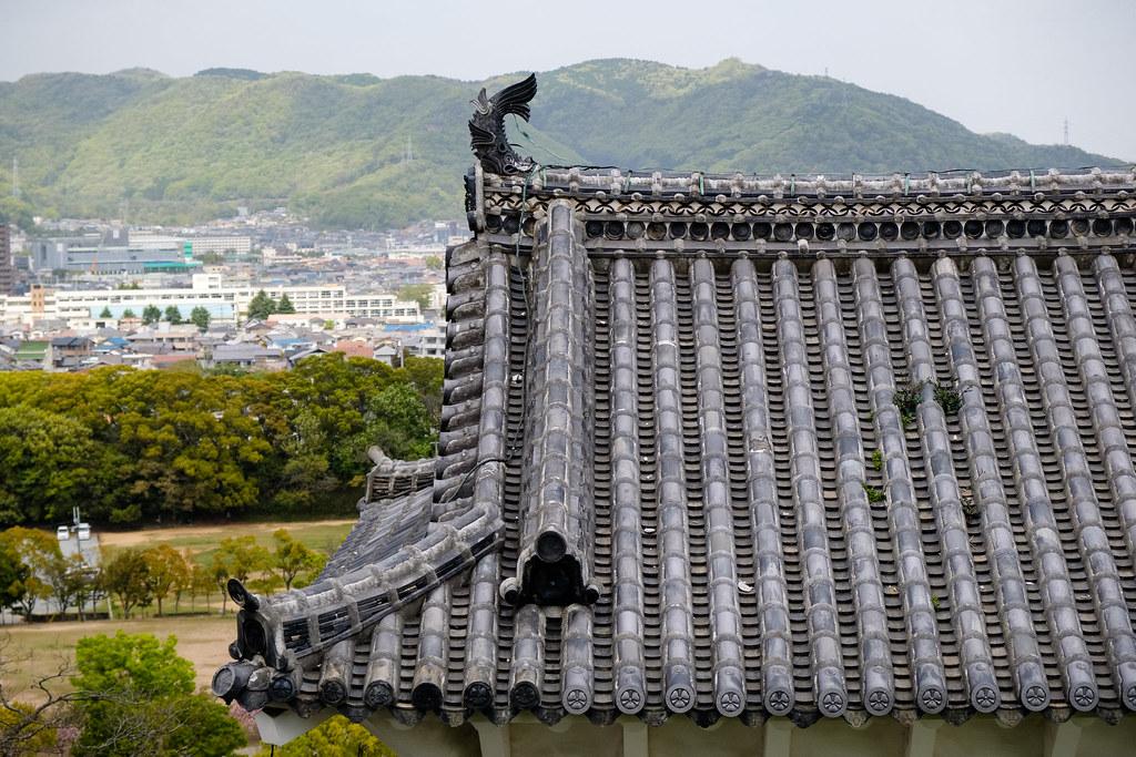 20180416-DSCF2529-xt.jpg | Himeji Castle | jessedyck | Flickr