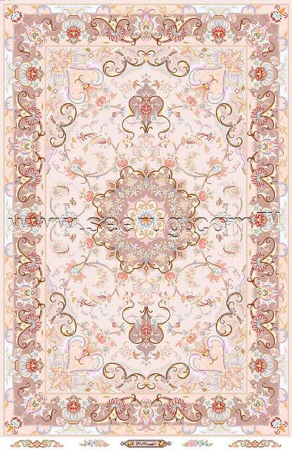 carpet-cod-138-700x1080