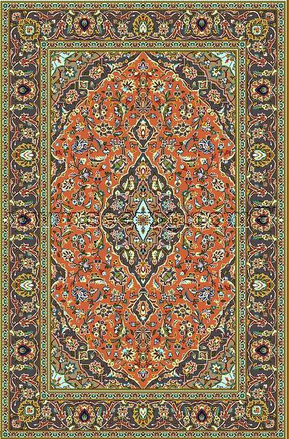 carpet-cod-137-628x951