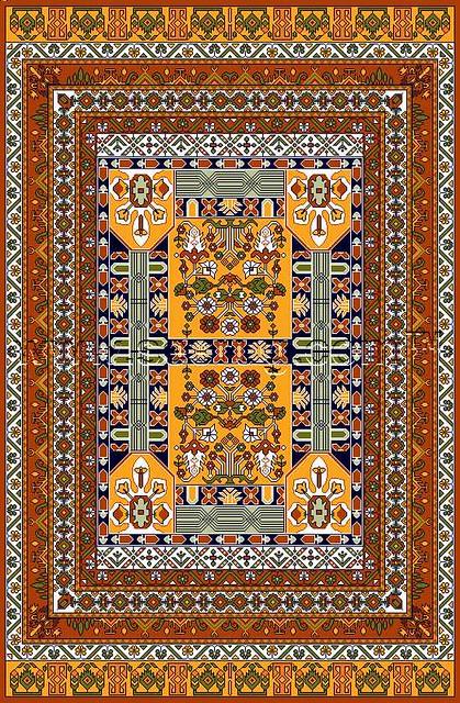 carpet-cod-136-550x840