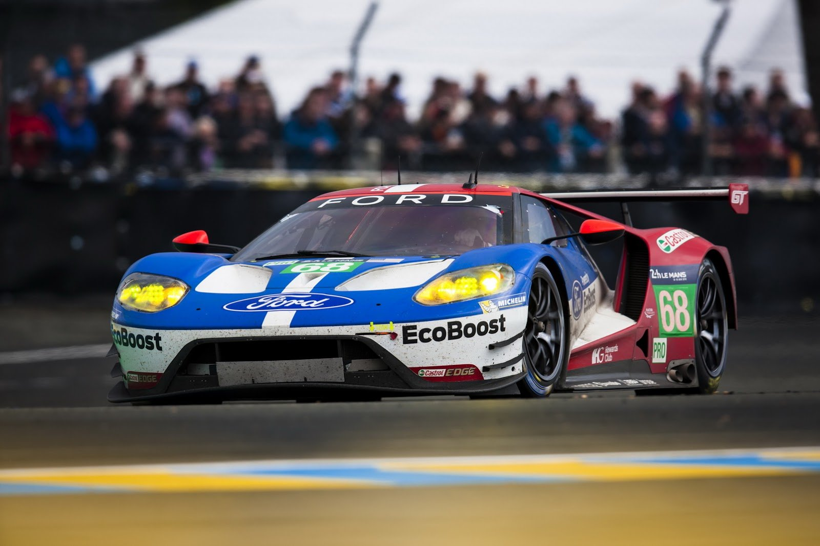 ee945c14-ford-gt-racing-3