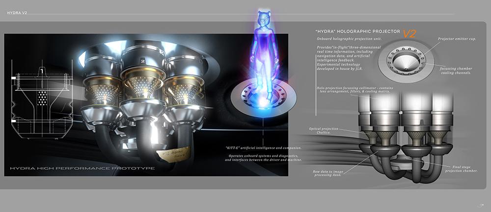 Jaguar_Vision_GT_Coupé_Interior_Hologram_Detail_25.10.19