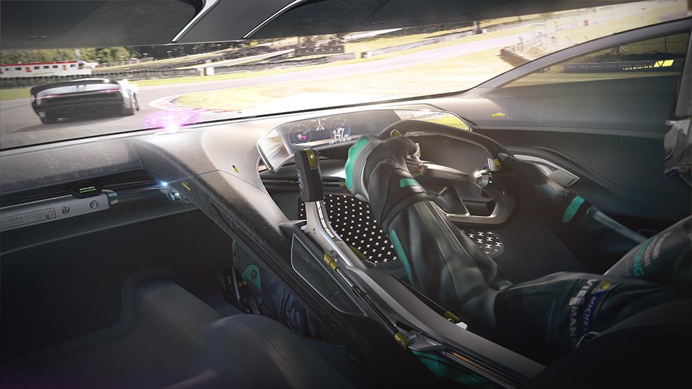Jaguar_Vision_Gran_Turismo_Coupé_Interior_25.10.19_003