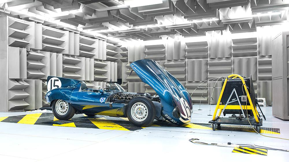 Jaguar_Vision_GT_D-type_Sound_Scape_Creation_25.10.19_001