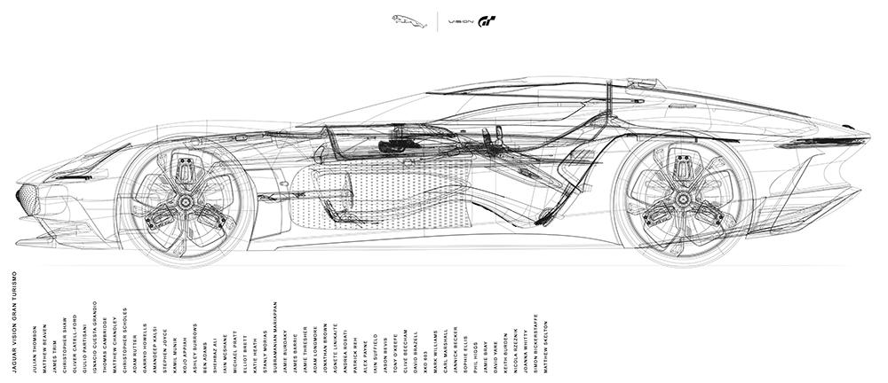 Jaguar_Vision_GT_Coupé_Interior_Sketch_Credits_25.10.19