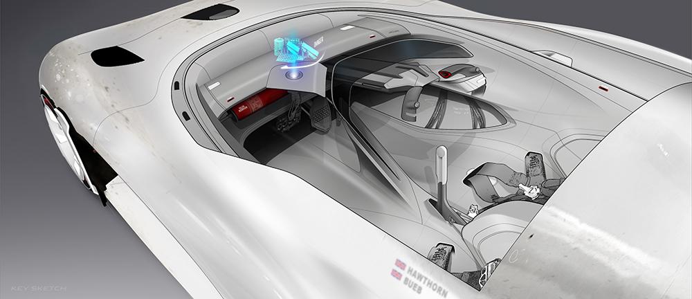 Jaguar_Vision_GT_Coupé_Interior_First_Key_Sketch_Render_25.10.19