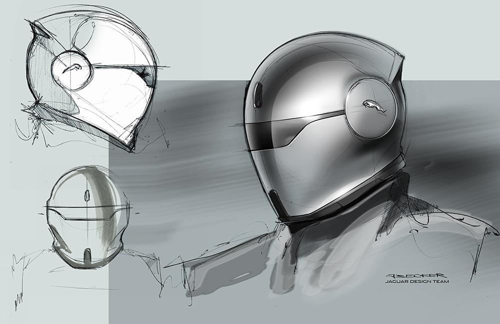 Jaguar_Vision_GT_Coupé_Exterior_Sketch_Helmet_25.10.19