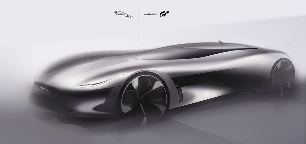 Jaguar_Vision_GT_Coupé_Exterior_Sketch_25.10.19_001