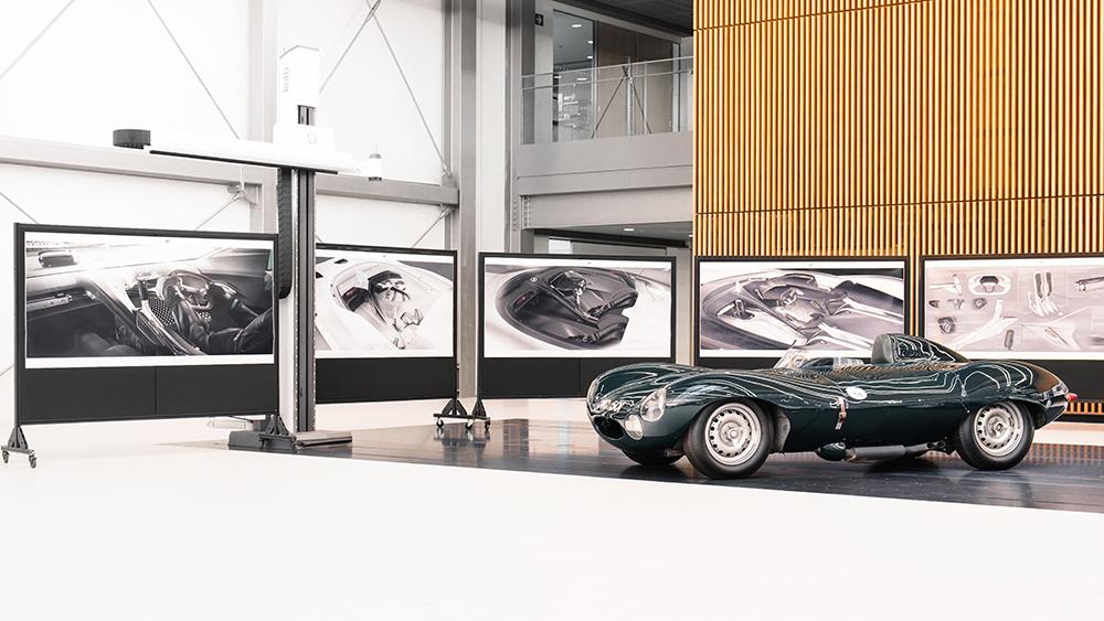 Jaguar_Vision_GT_BTS_Inspiration_25.10.19_004