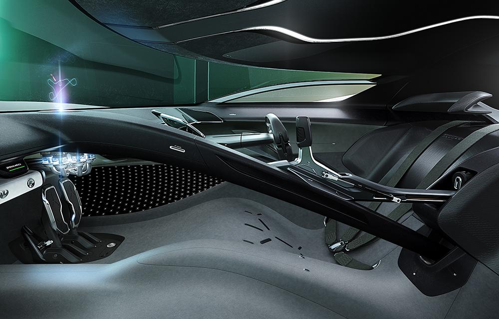 Jaguar_Vision_Gran_Turismo_Coupé_Interior_25.10.19_002