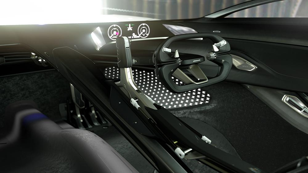 Jaguar_Vision_Gran_Turismo_Coupé_In-game_Track_25.10.19_004