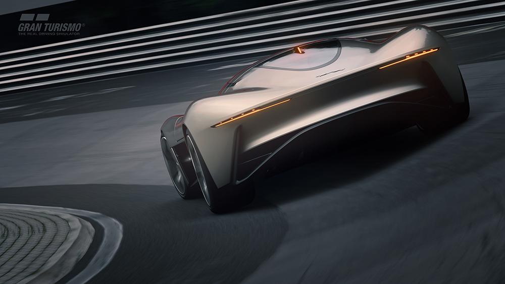 Jaguar_Vision_Gran_Turismo_Coupé_In-game_Track_25.10.19_003