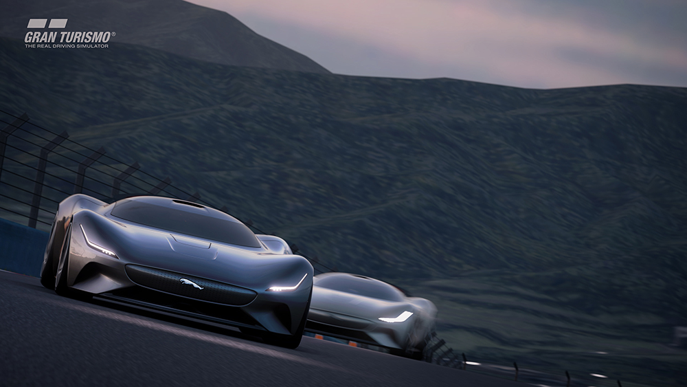 Jaguar_Vision_Gran_Turismo_Coupé_In-game_Track_25.10.19_001