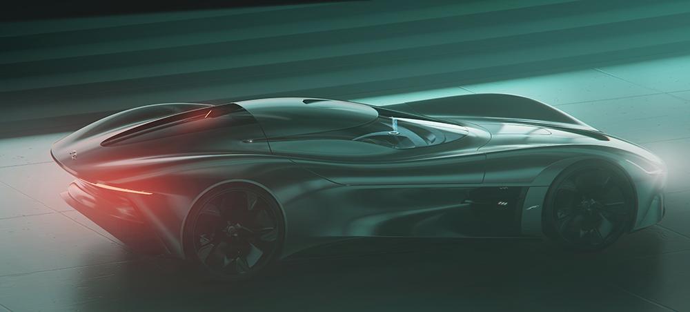 Jaguar_Vision_Gran_Turismo_Coupé_Exterior_25.10.19_004