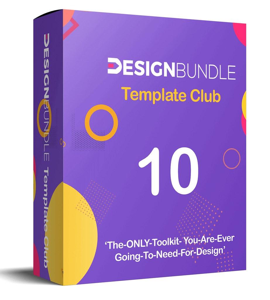 Designbundle Local OTO