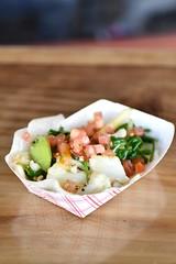 City Tacos (San Diego, CA)