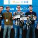 Urban Mobility Hackathon